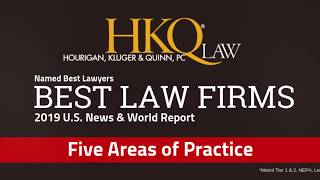 HKQ Law 2019 US News and World Reports Best Law Firms(, 2018-11-01T10:27:49.000Z)