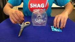 SHAG: How to Use a Dental Dam!