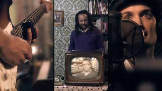Zeca Sempre - O Que Faz Falta HD