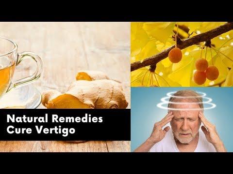 exercises-for-vertigo---natural-remedies-cure-vertigo