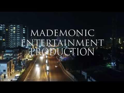Download Fatal attraction trailer
