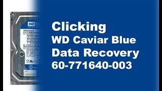 DataPro Data Recovery Lab - ViYoutube
