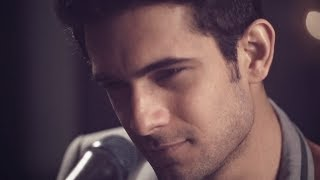 Sanam - Khushnaseeb (Video)