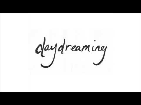 Rosa V Pullman - DAYDREAMING