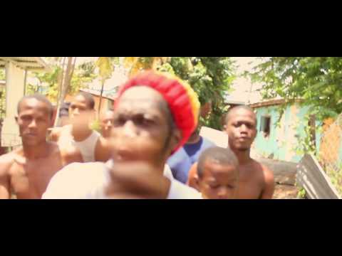 Marlon Asher  -