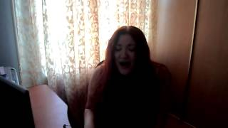 Evanescence - Bring me to Life (Yana Cover)