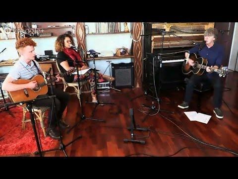 Neil Finn Webcast 23 Jan 2014 - songs only