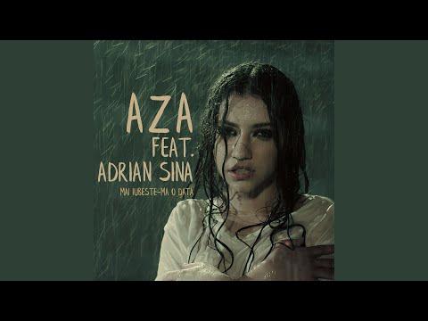 Aza feat. Adrian Sina