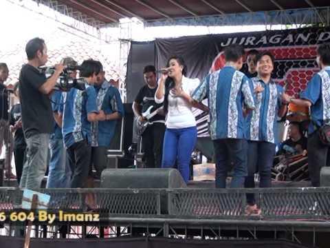 GM Live Music KELIRU Sri Andini