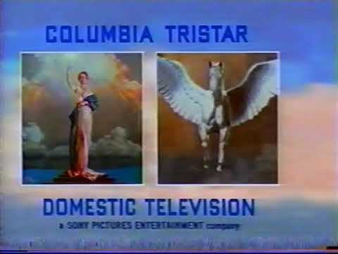 columbia-tristar-domestic-television(dongwoo-animation)(naqis&friendsusa/kidswburself!)/(2002/2003)