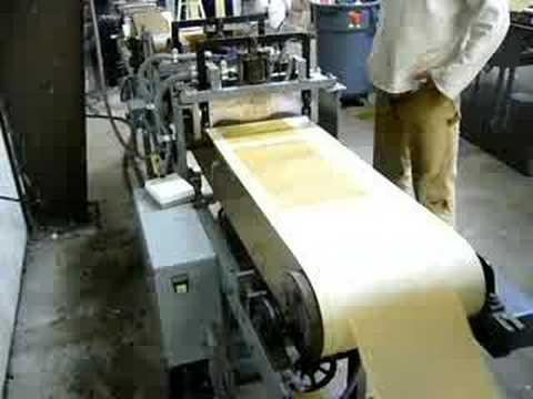 BEELUXE Milling Machine