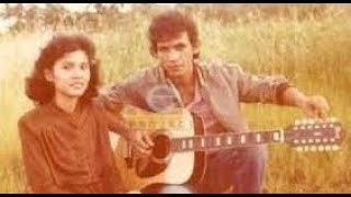 The Legend Of Franky & Jane (Lagu-Lagu Terbaik)
