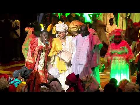 alassane mbaye grand theatre 2017 moustapha diop