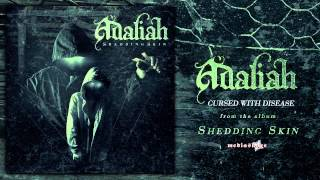 Watch Adaliah Cursed With Disease video