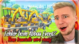 *UPDATE* DETOPEREVENT BUGT🔨🔥 *NEW* V.8.30 with Respawn Vehicle + Mode-Fortnite german