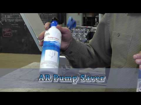 how-to-winterize-your-pressure-washer