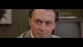 """Morto Peter Donat, star di """"X-Files"""": recitò anche ne """"Il Padrino - Parte II"""""""