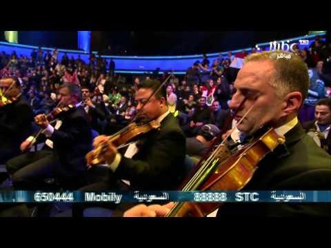 Arab Idol - Ep21 - يوسف عرفات