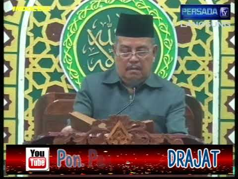 Kitab Syamsul Maarif Download