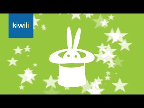 Kiwili : Logiciel de gestion en ligne gratuit pour petites entreprises