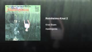 Rotnheims-Knut 2