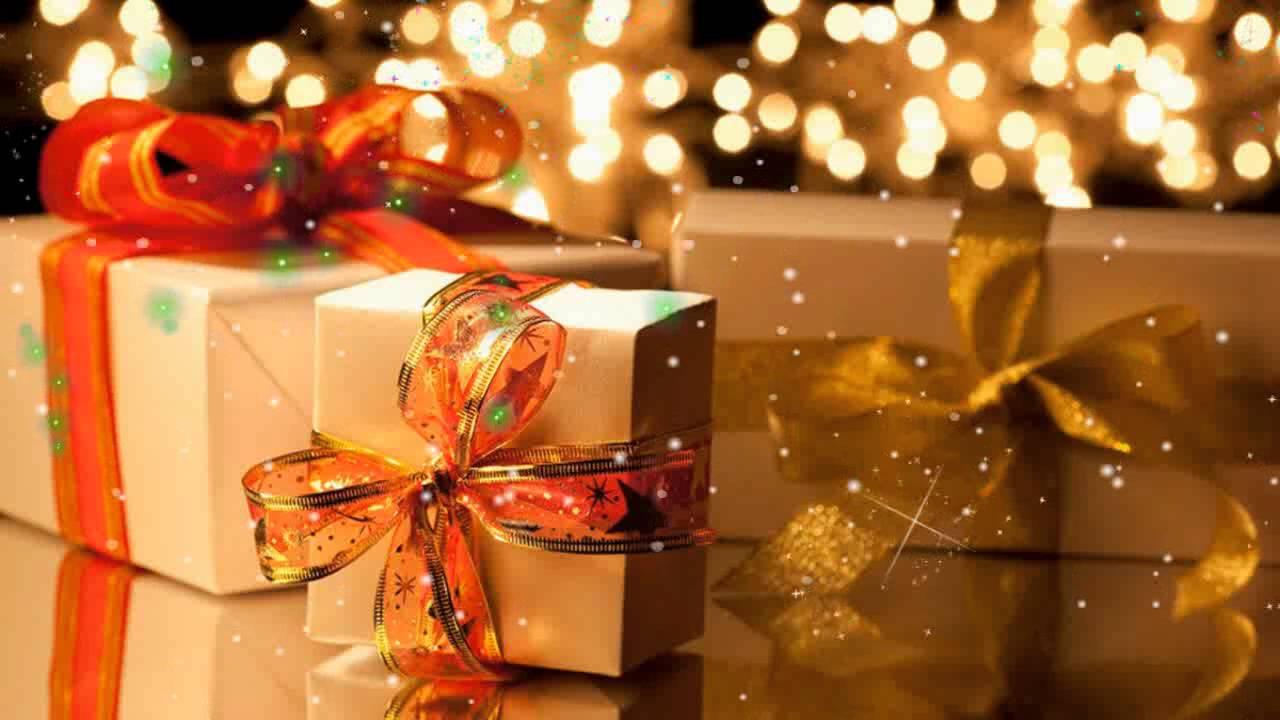 Lindas Mensagens De Natal