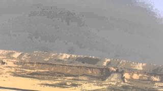 قناة السويس الجديدة: فيديو حصرى لملامح القناة الجديدة فى موقع السيسي