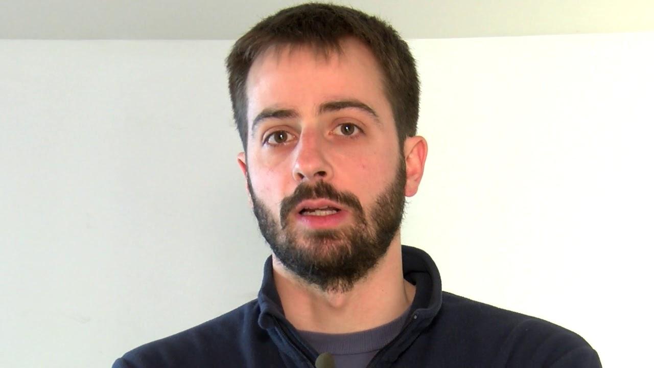 Yvelines | Européennes 2019 : 3 questions à William Martinet (LFI)