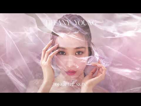 【英中歌詞】 Tiffany Young - Over My Skin