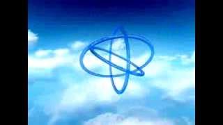 видео озонатор бытовой