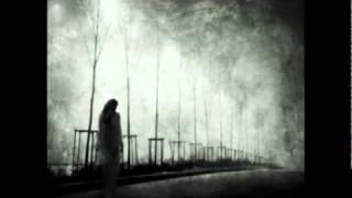 Harri Agnel - Μοναξιά