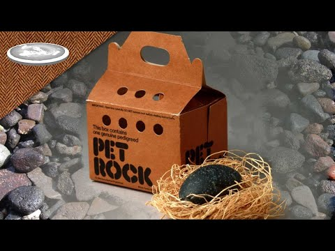 Flat Earth | Still the Pet Rock of YouTube thumbnail