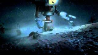 Fallout New Vegas Music Trailer