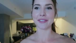 THE WORKOUT CHALLENGE!!! | Jake Paul vs Amanda Cerny
