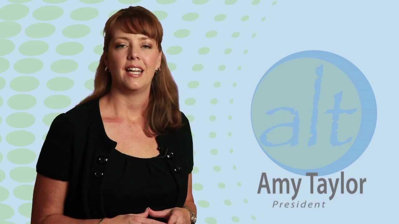 Amy L. Taylor photos 25