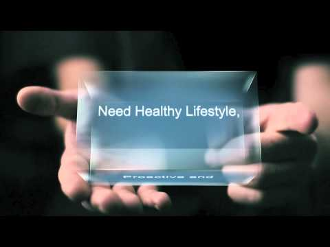 Why Healthy Lifestyle is Important?