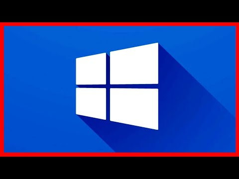How To Remove / Disable Windows 10 Password Login