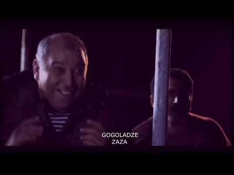 Прогулка в Карабах 2/გასეირნება ყარაბაღში 2