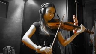 Video Josh Groban - Broken Vow (Violin) download MP3, 3GP, MP4, WEBM, AVI, FLV Juli 2018