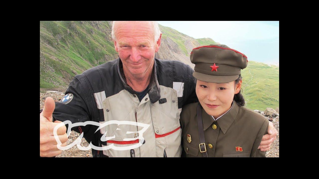 Asian military tours tours