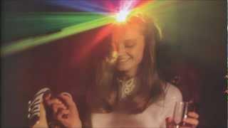 R. Kelly - Bump N Grind (Waze & Odyssey Remix)