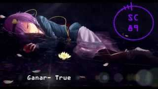 Nightcore: True- Ganar
