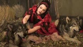 Evanescence - October.