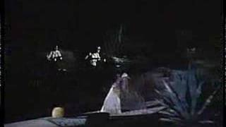Repeat youtube video Female Commando Raid II