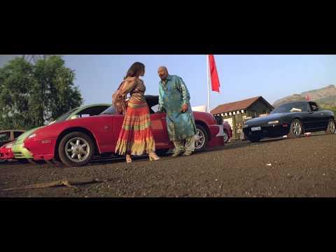 Bunty Aur Babli Full HD song