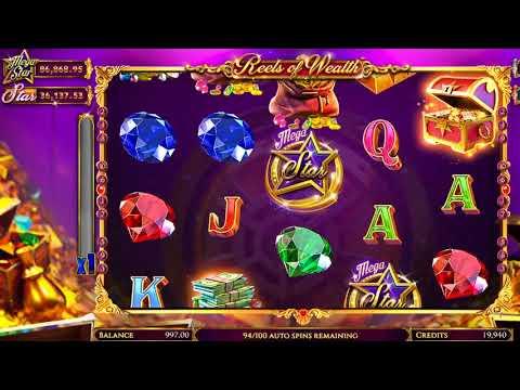 Игровой автомат пираты бесплатно