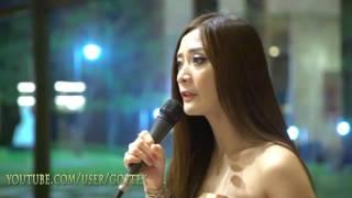 Jessica (Air Supply)  Goodbye TERESA cover