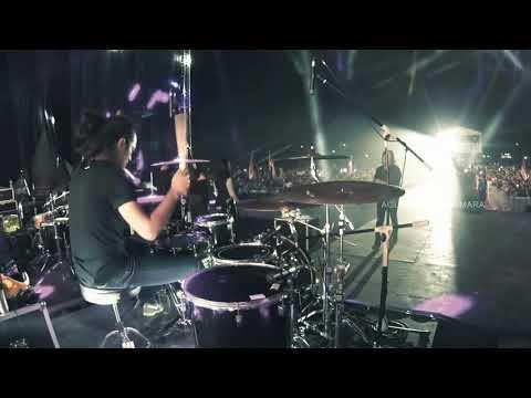 Penjaga Hati Banjar Baru (drum Cam)