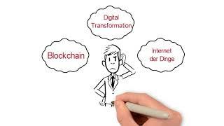 Über die KMU Digitalisierung Academy