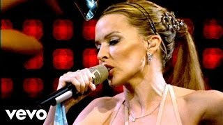 Kylie Minogue - Can't Get You Out Of My Head (Live From Showgirl: The Greatest Hits Tour)